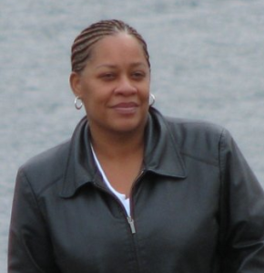 LaWanda Thompson-Sterling