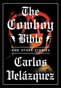 cowboy bible