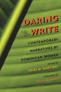 DaringtoWrite_cover