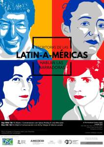 afiche-latin-a-mericas