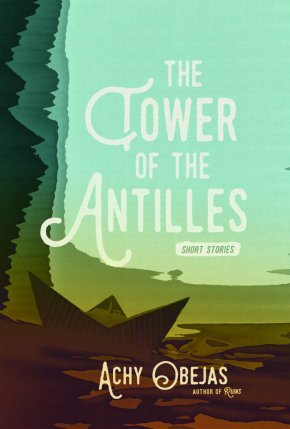 tower-of-the-antilles-cover